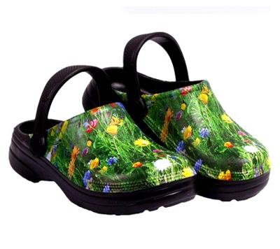 Buy Meadow Backdoorshoes® for Kids online